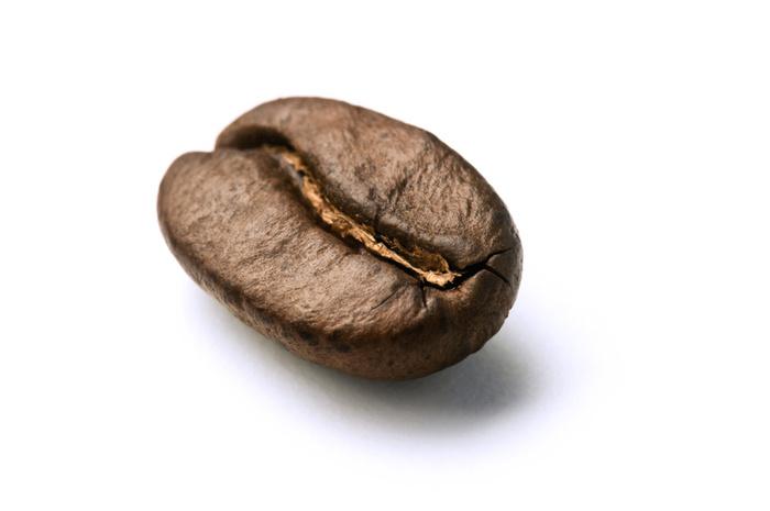 Wholesale Coffees