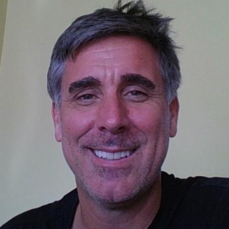 Kevin Langill